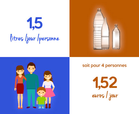 infographie-opure